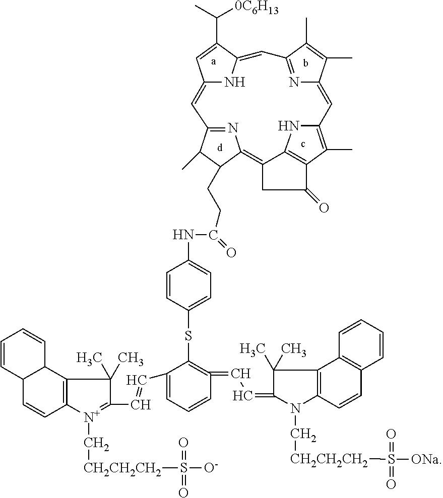 Figure US07947729-20110524-C00016