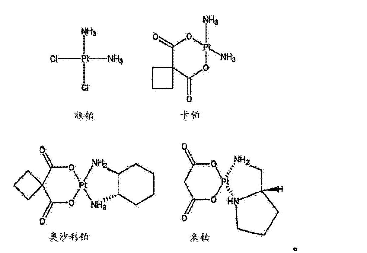 Figure CN104174071AD00712
