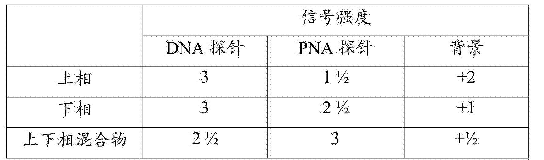 Figure CN102046808BD00452