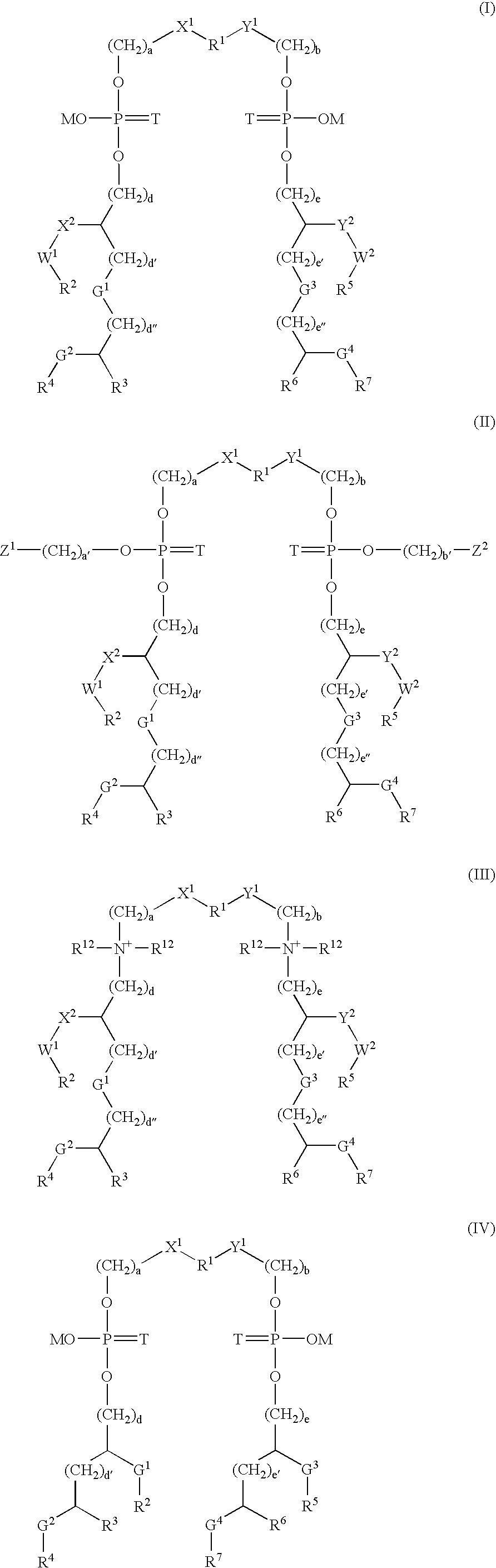 Figure US20070292418A1-20071220-C00004
