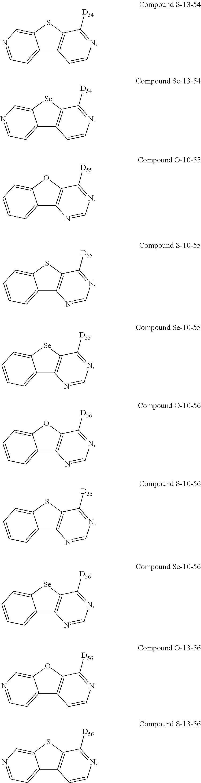 Figure US09324949-20160426-C00032