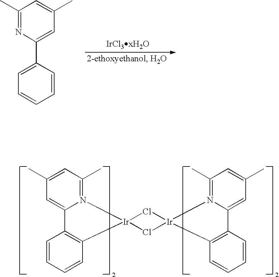 Figure US20090108737A1-20090430-C00126