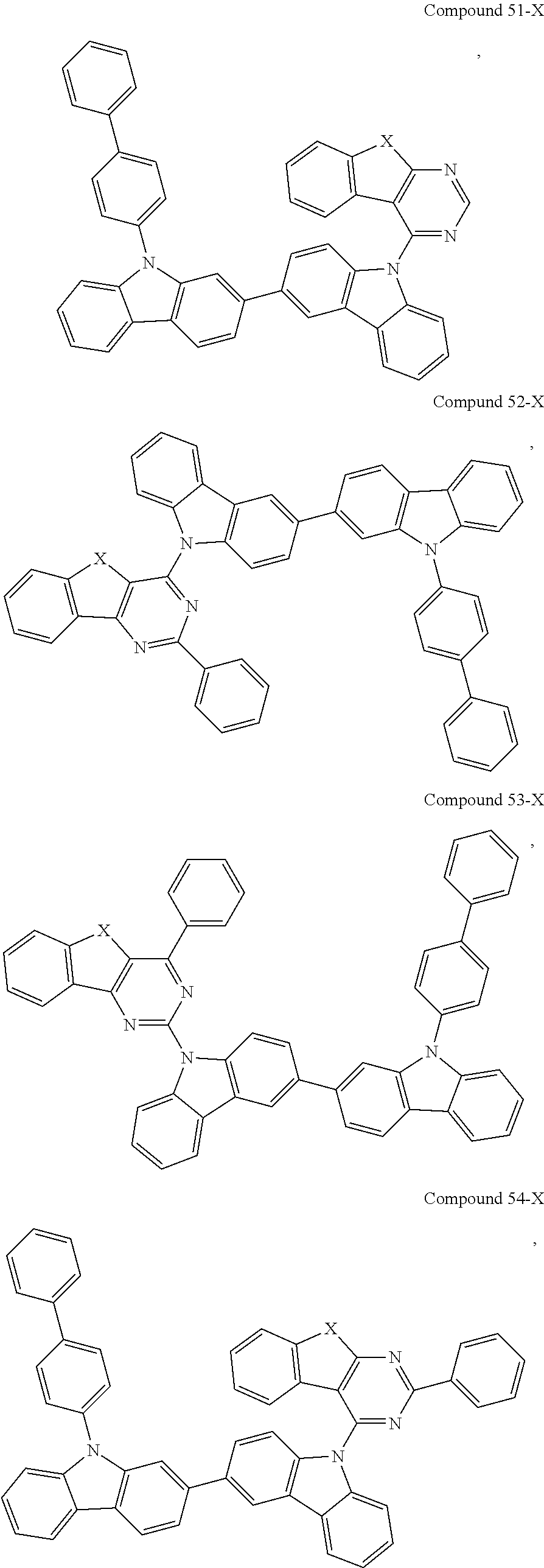 Figure US09553274-20170124-C00018
