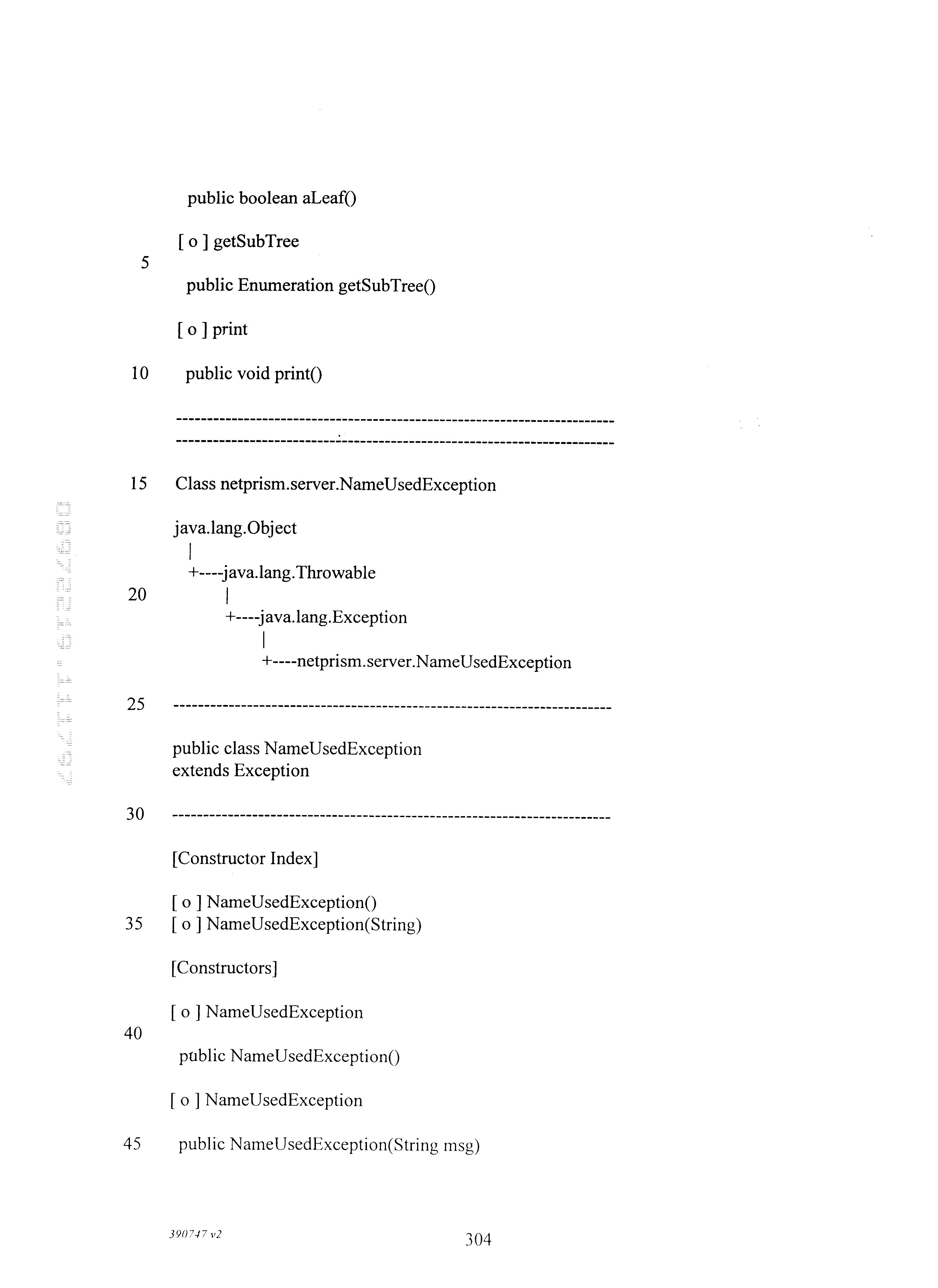 Figure US06788315-20040907-P00165
