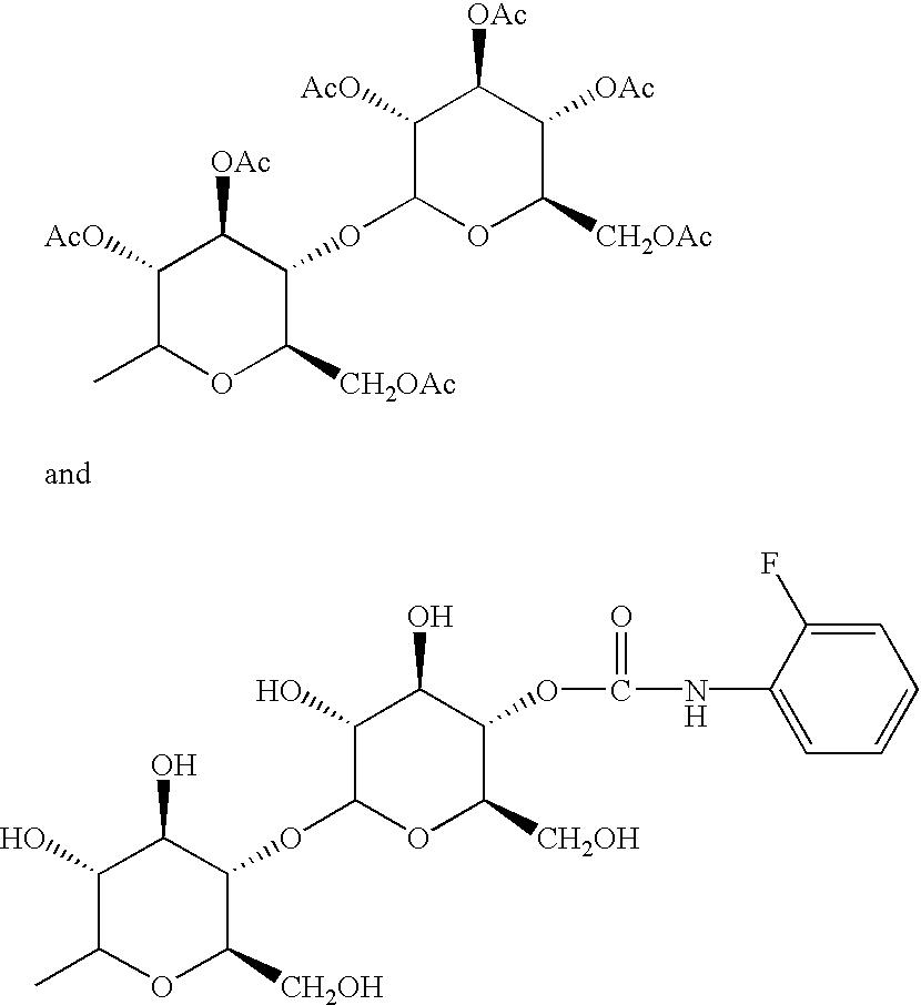Figure US07417039-20080826-C00041