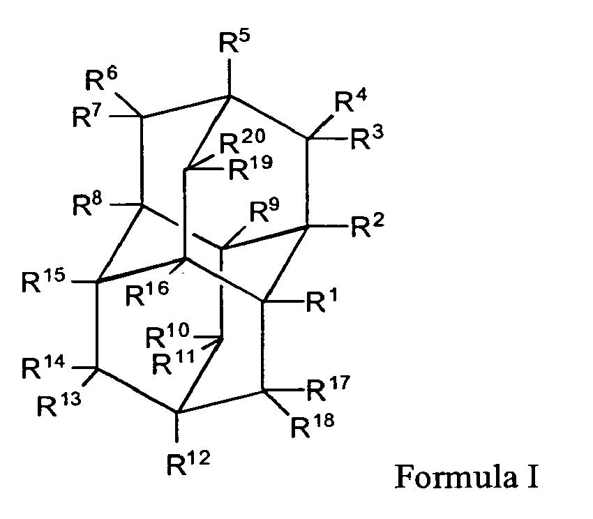 Ep1995227a1
