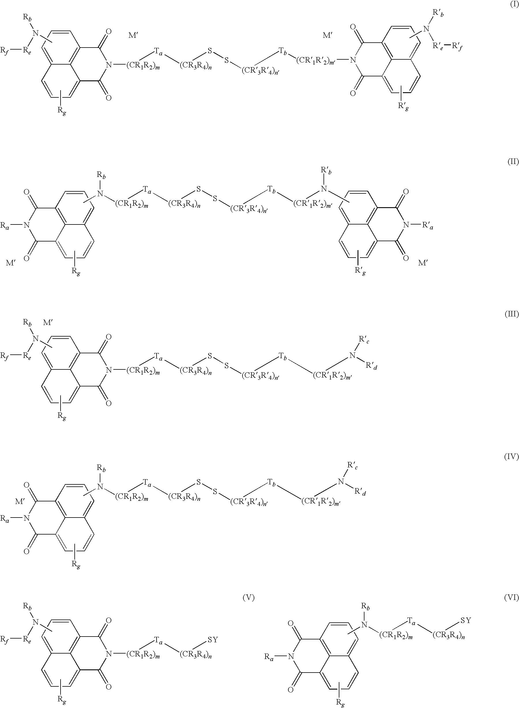 Figure US20090320216A1-20091231-C00001