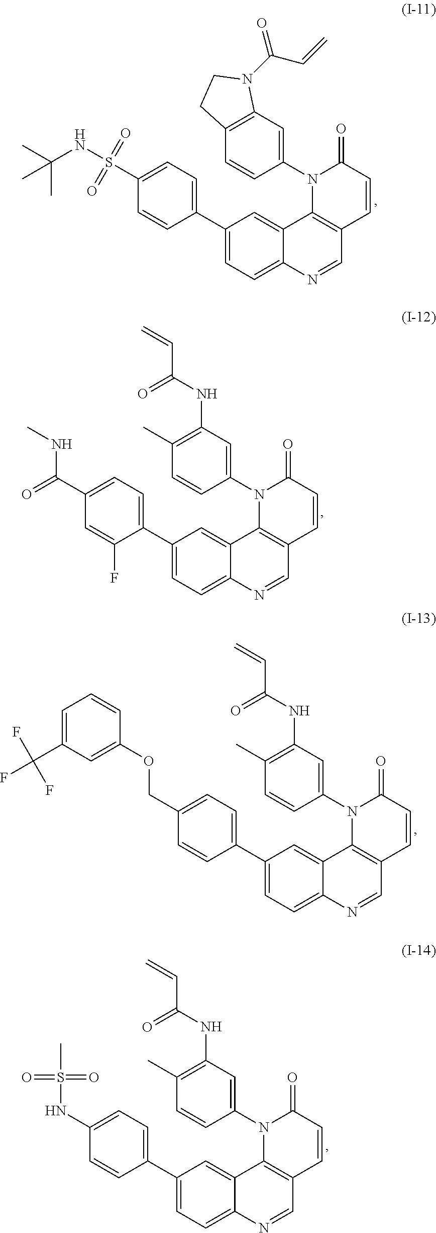Figure US10000483-20180619-C00111