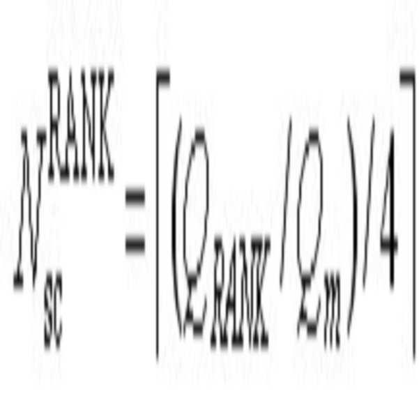 Figure 112008061505155-pat00025