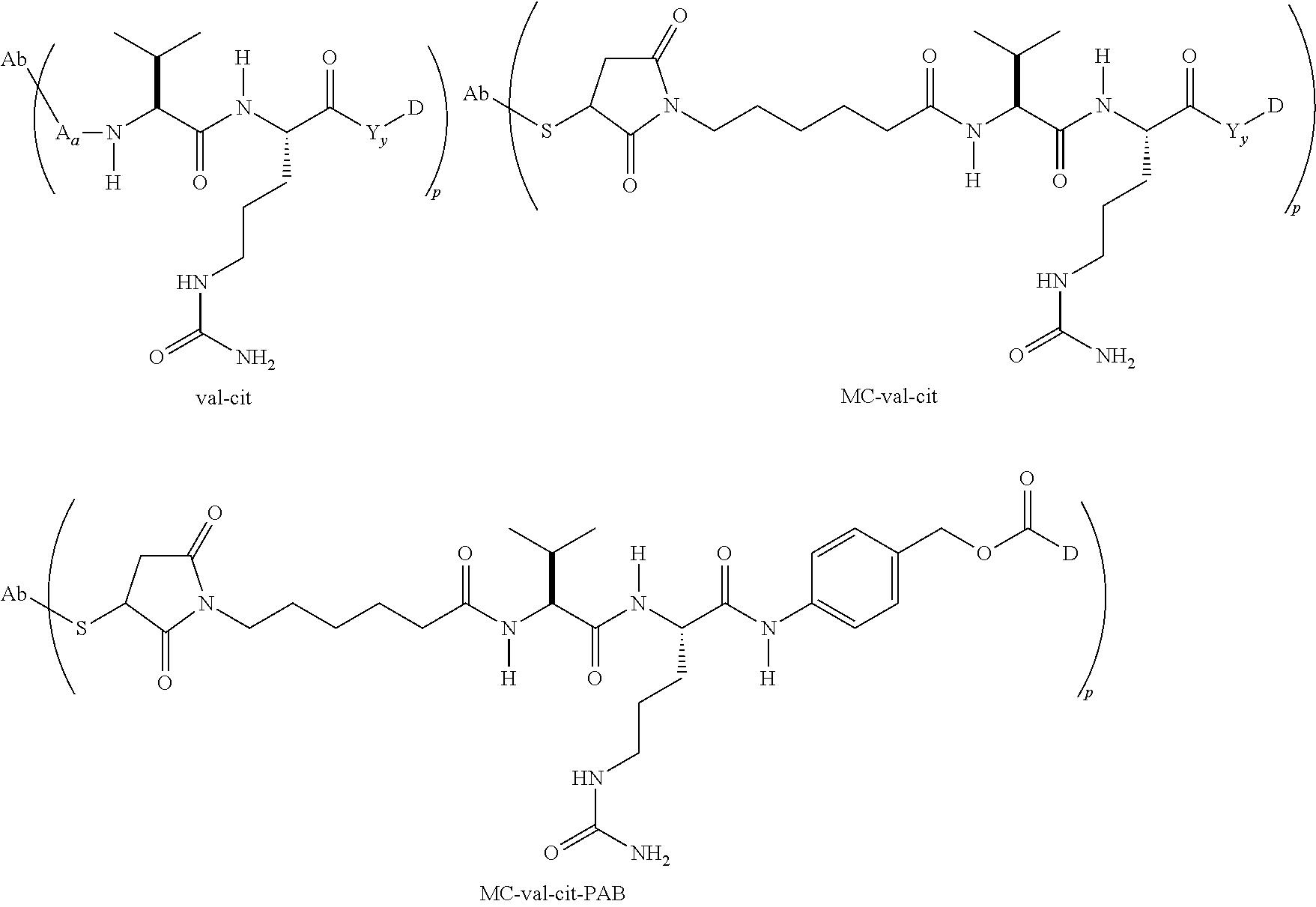Figure US09562099-20170207-C00013