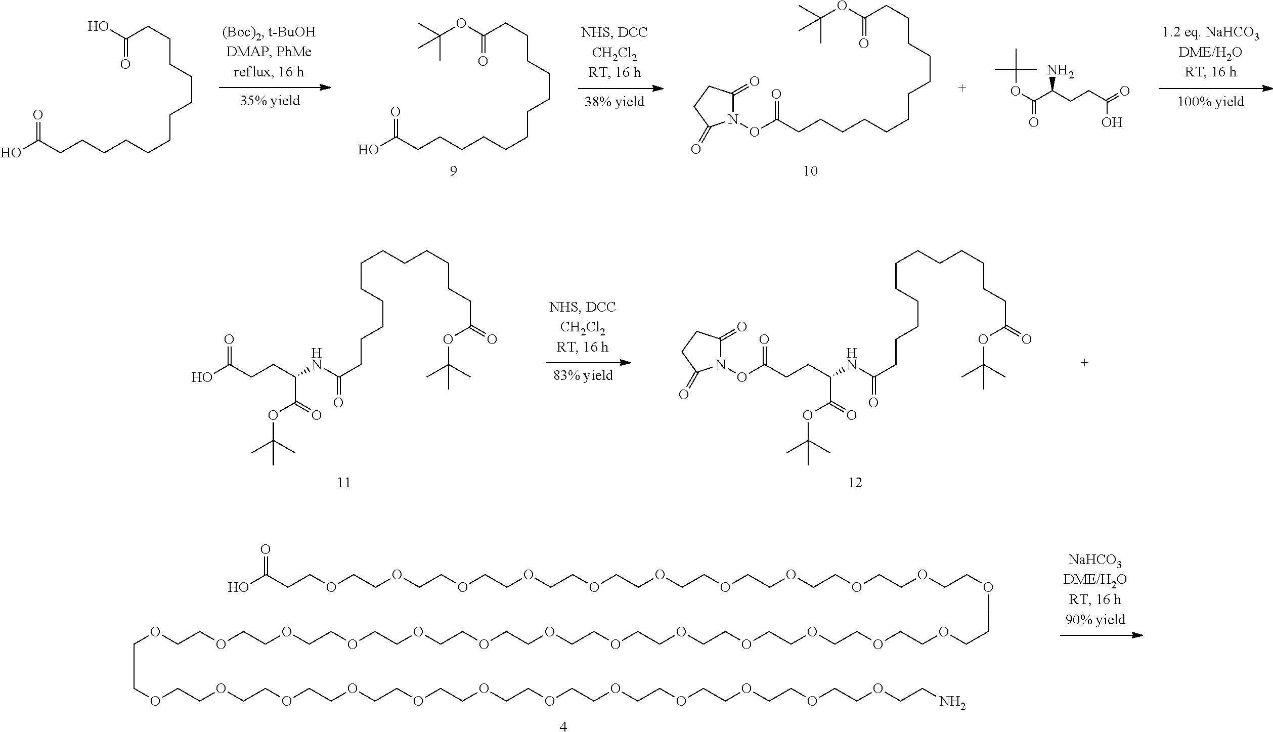 Figure US10266578-20190423-C00025