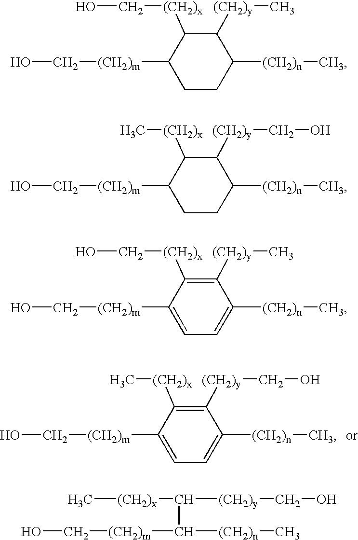 Figure US20040220377A1-20041104-C00042