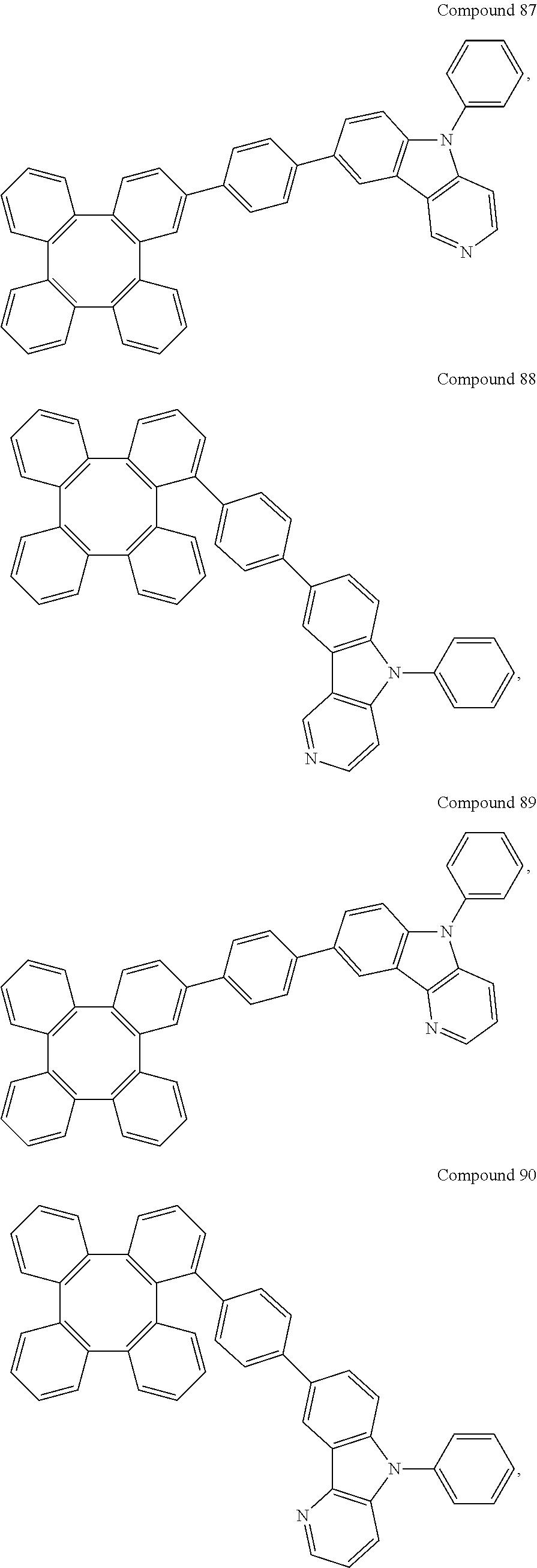 Figure US10256411-20190409-C00346