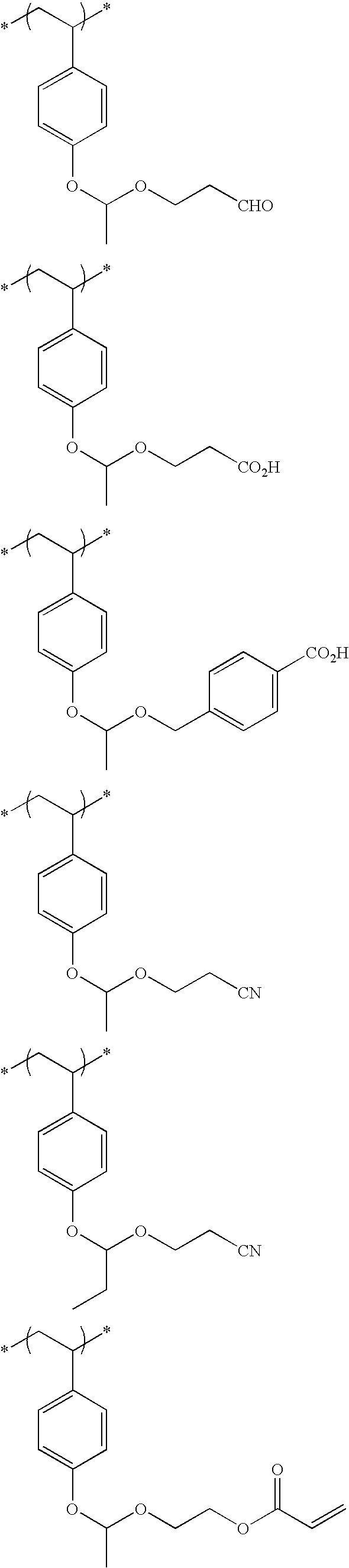 Figure US20100183975A1-20100722-C00095