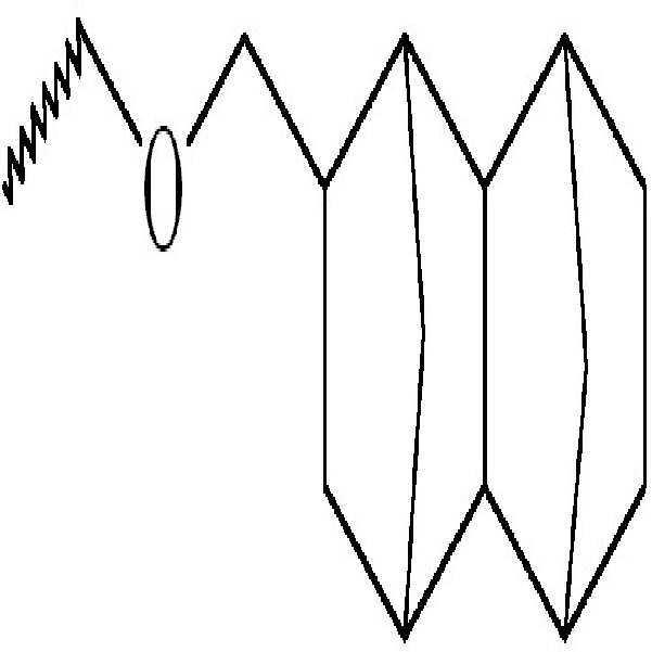Figure 112010048897674-pat00028