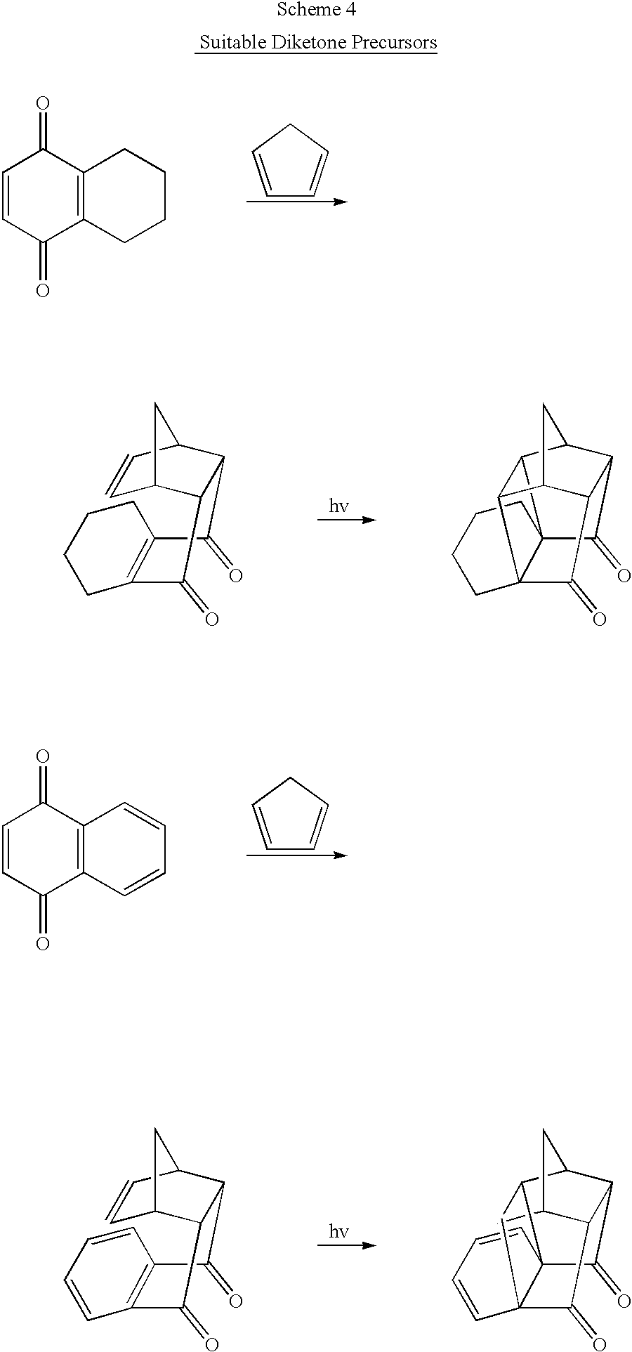 Figure US06414099-20020702-C00008