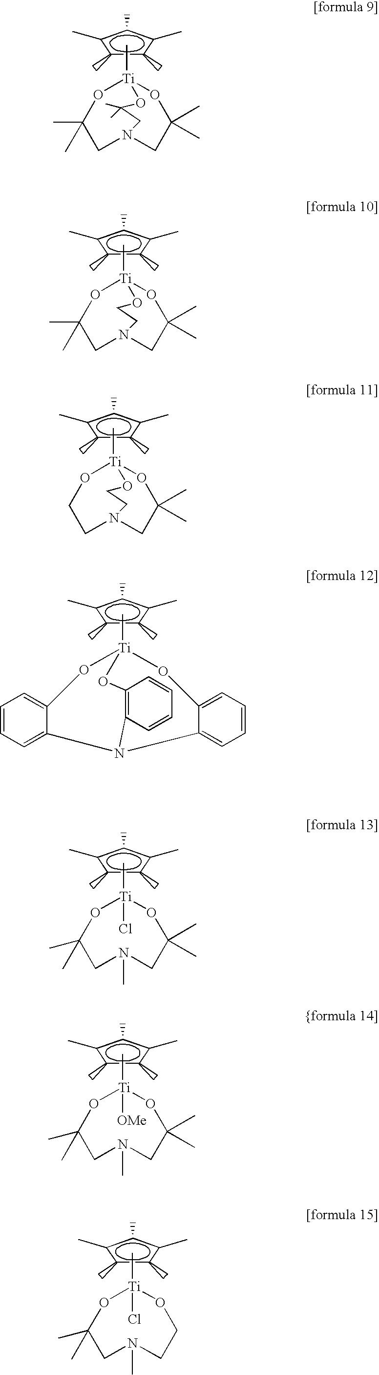 Figure US07592404-20090922-C00017