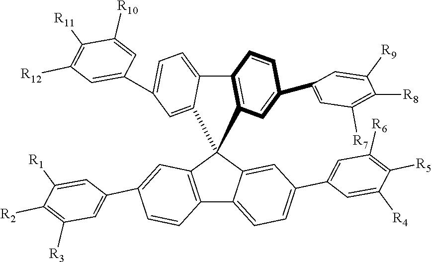 Figure US09290435-20160322-C00002