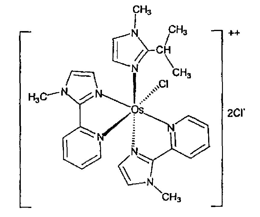 Ep2301942a1