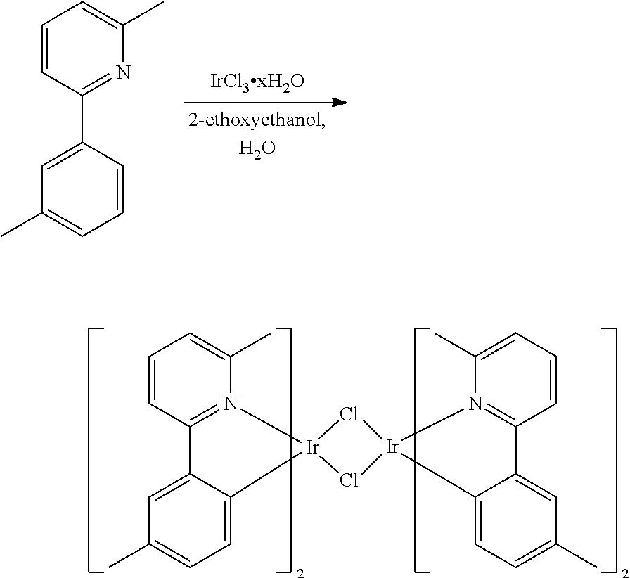 Figure US09899612-20180220-C00074