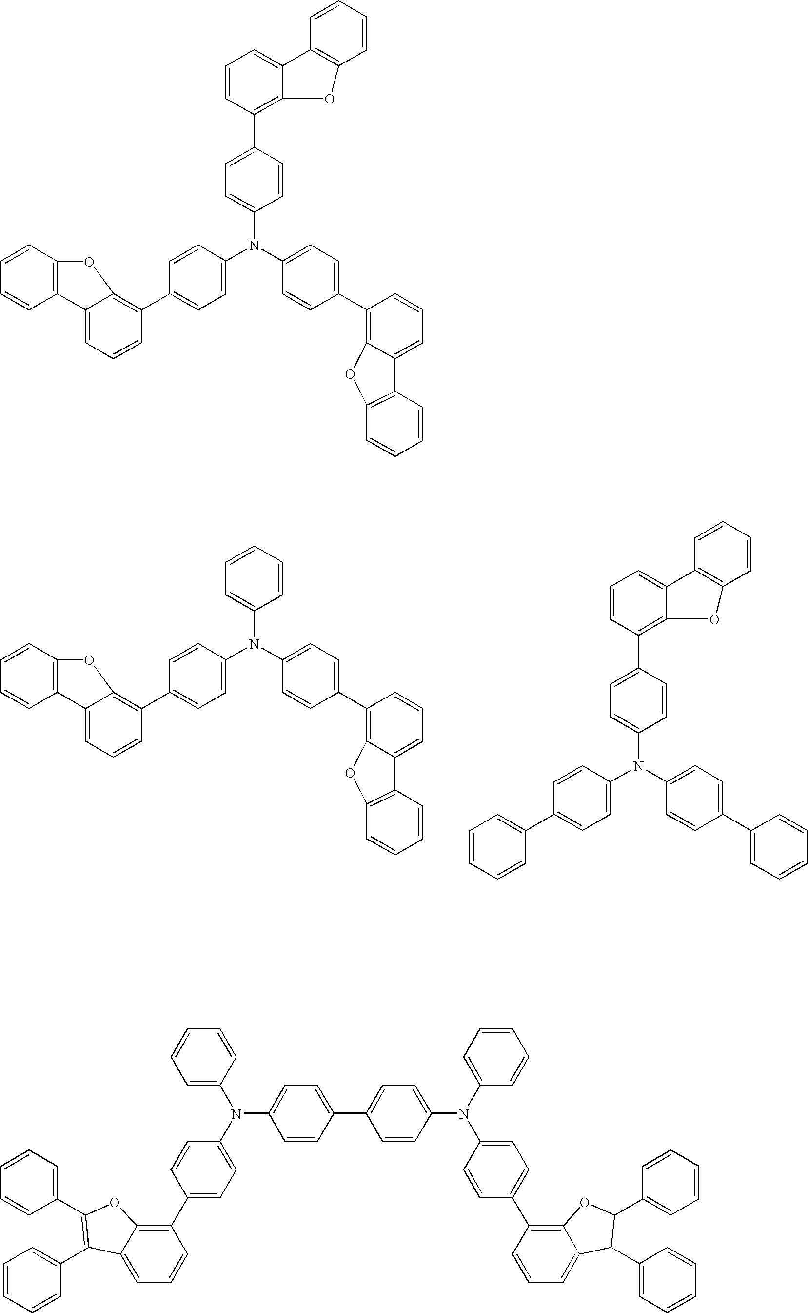 Figure US20070278938A1-20071206-C00017