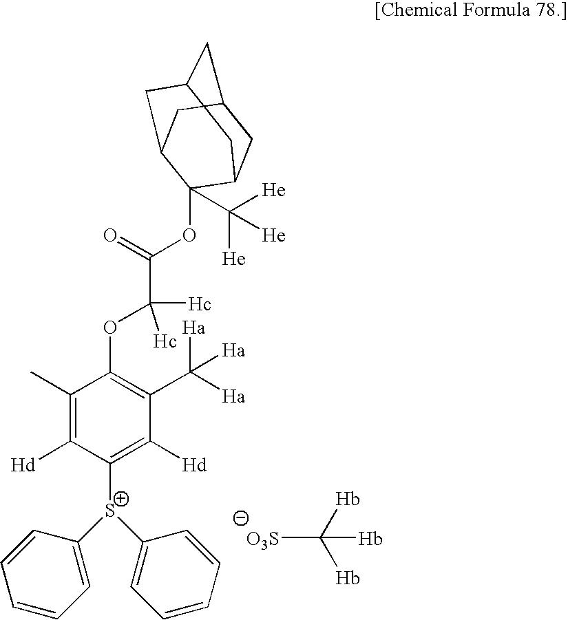 Figure US20100196821A1-20100805-C00110