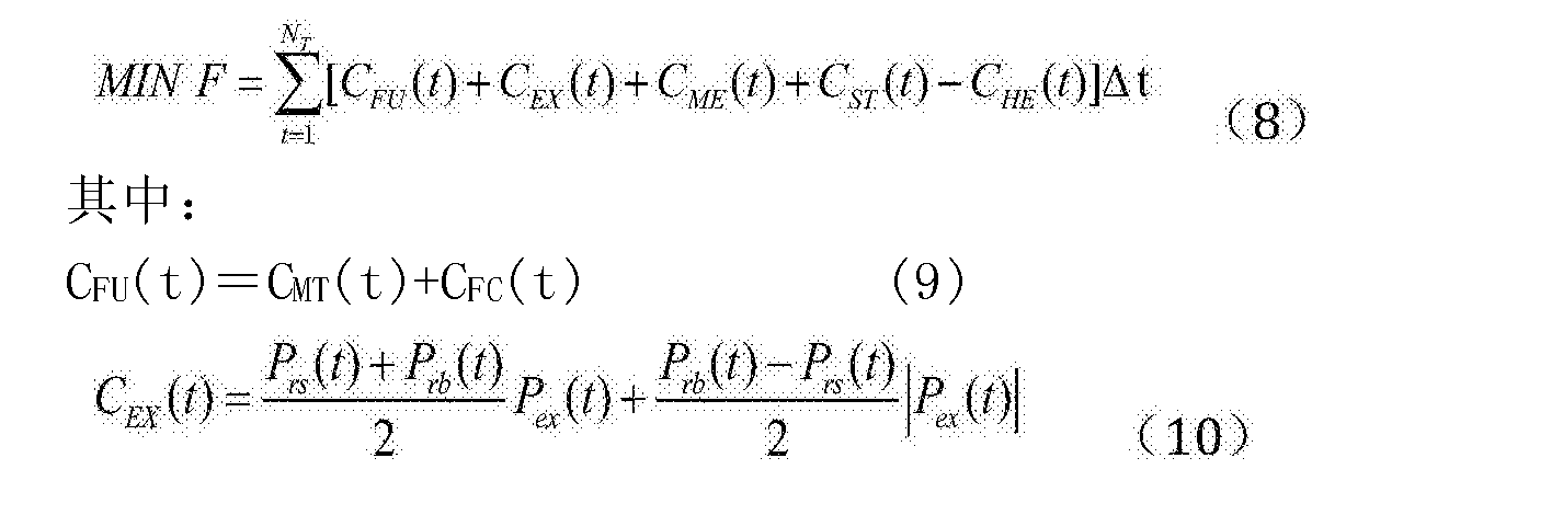 Figure CN104734168BC00033