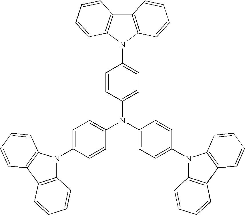 Figure US20090134784A1-20090528-C00045