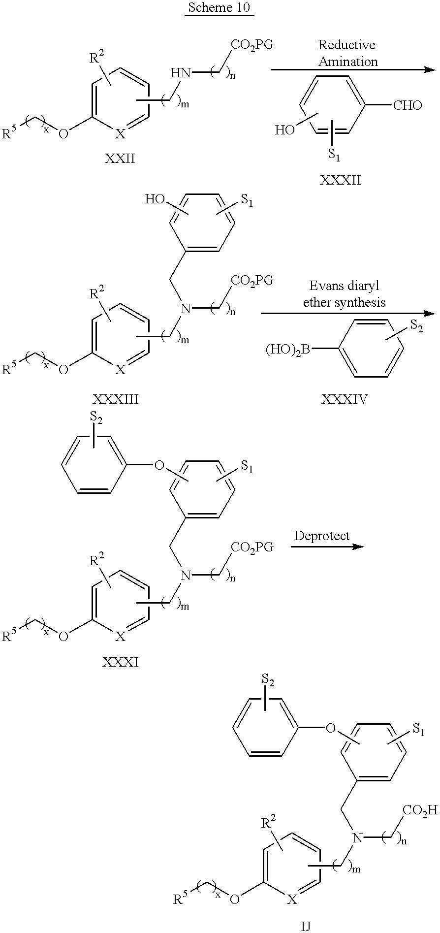Figure US06414002-20020702-C00031