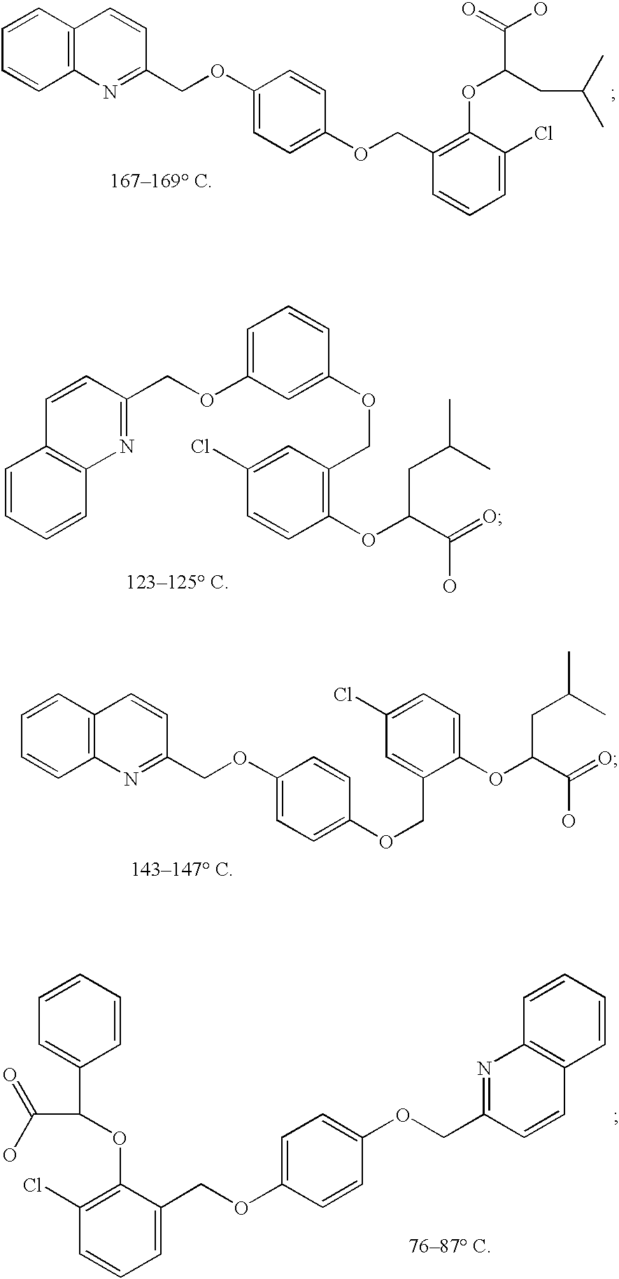 Figure US20030220373A1-20031127-C00310