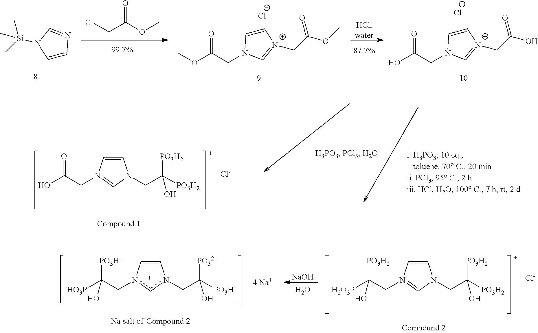 Figure US10016445-20180710-C00012