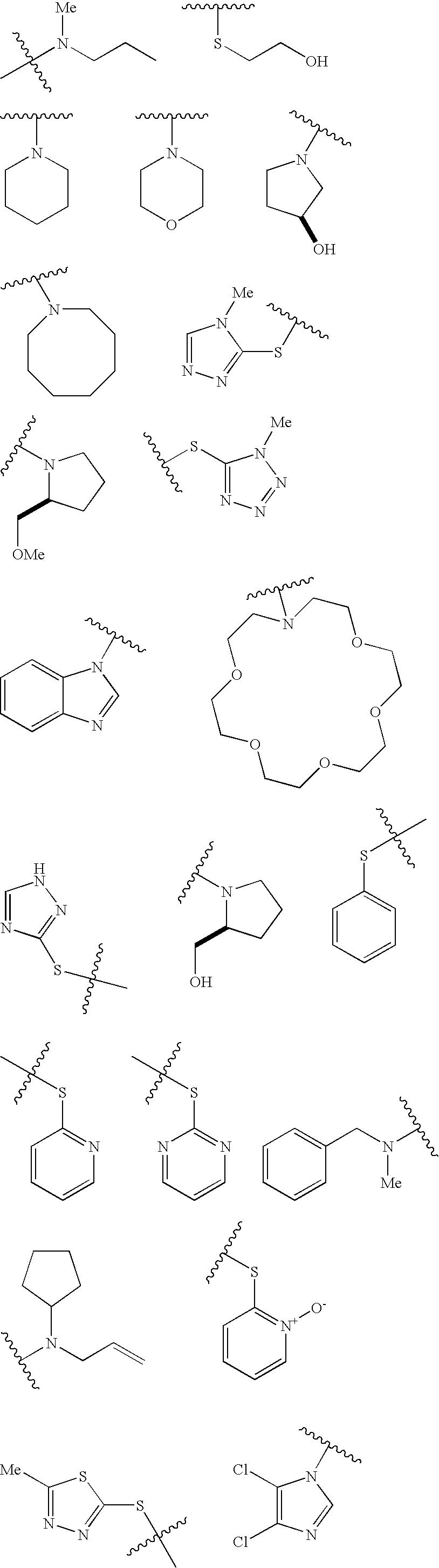 Figure US20040072849A1-20040415-C00146