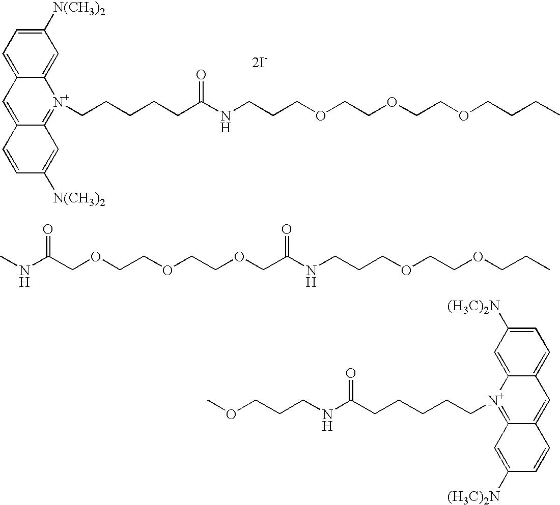 Figure US20060211028A1-20060921-C00030