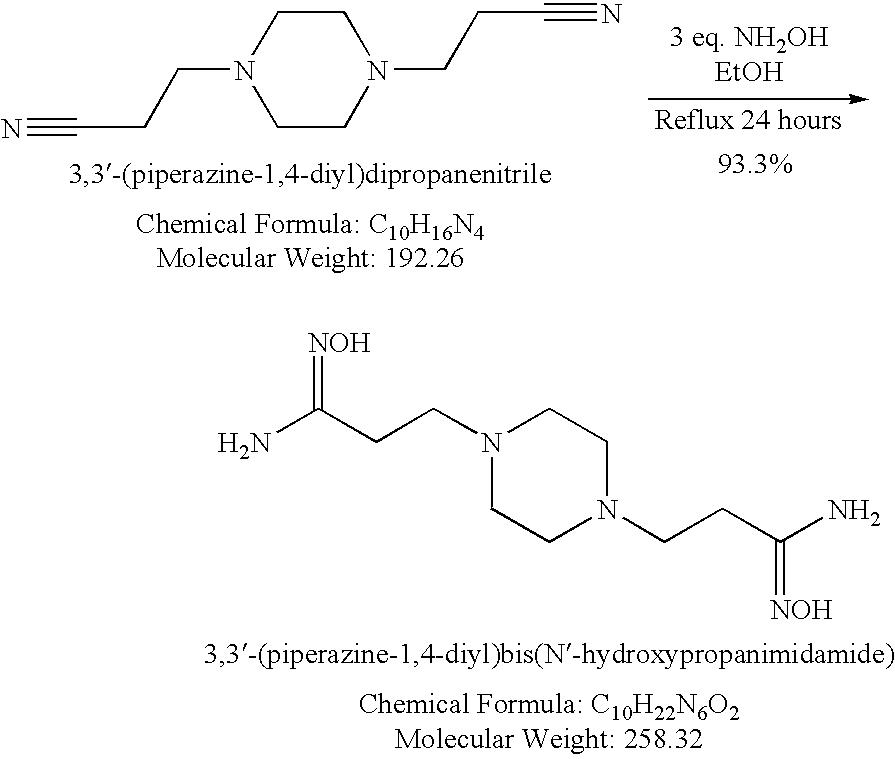 Figure US07838483-20101123-C00049