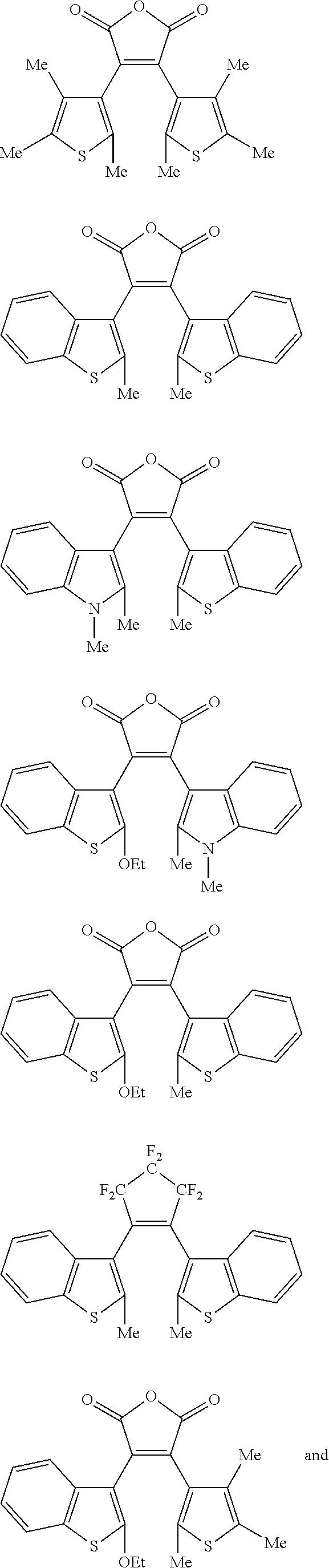 Figure US09868873-20180116-C00003