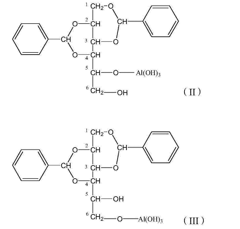 Figure CN104194111BD00101