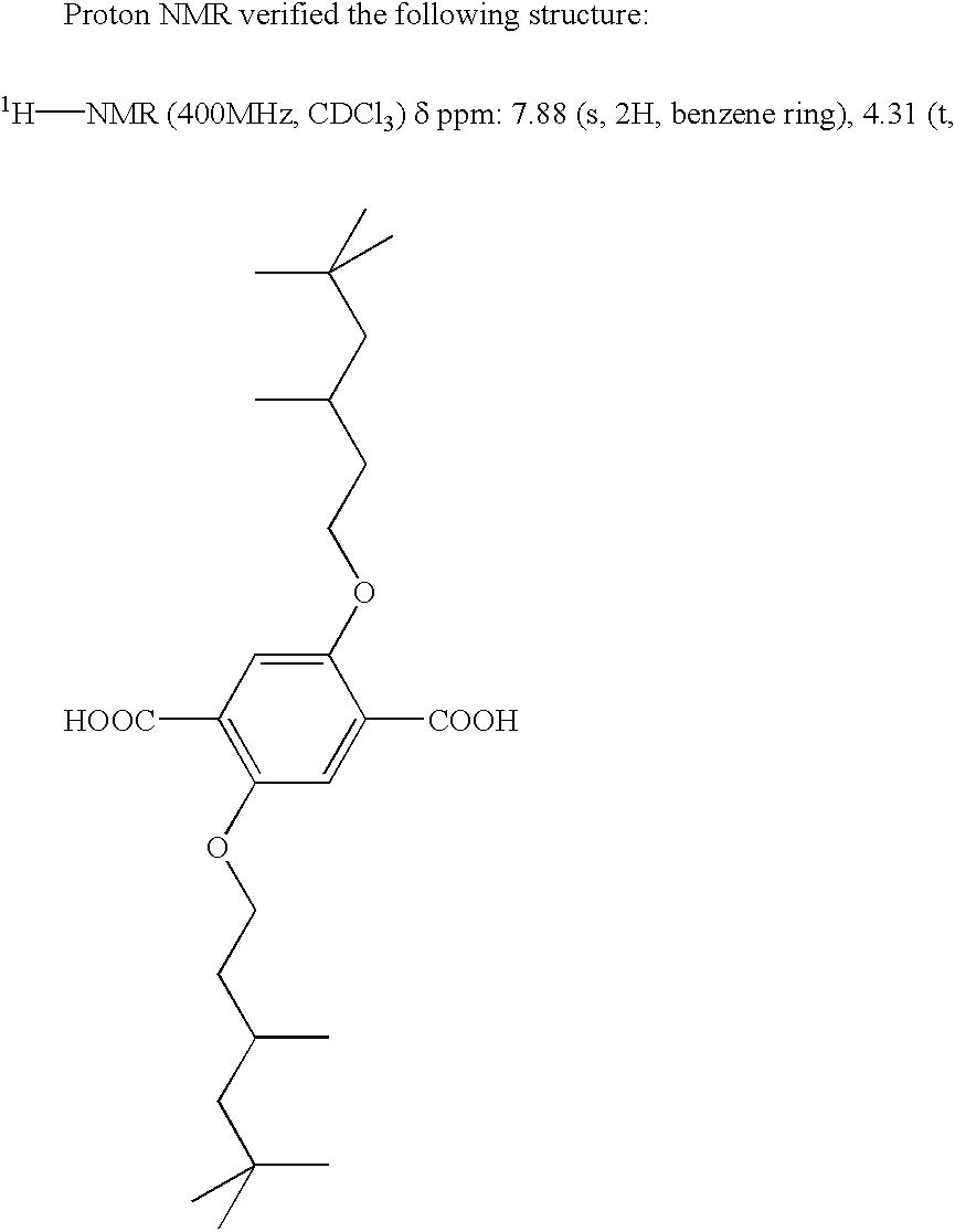 Figure US20030023029A1-20030130-C00025