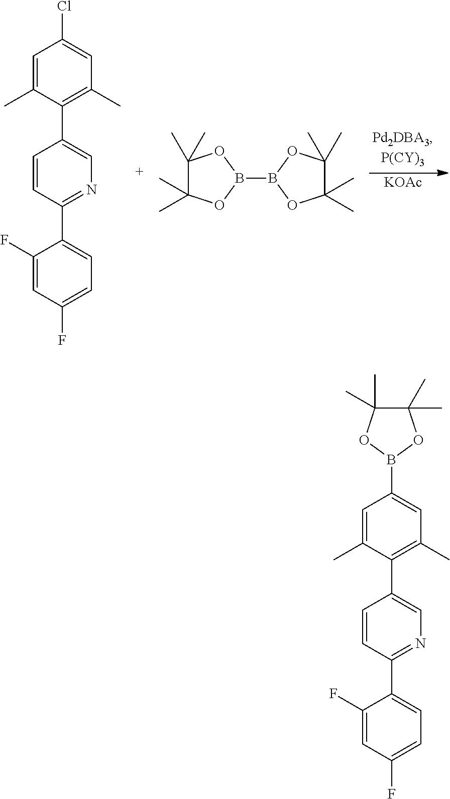 Figure US09680113-20170613-C00241