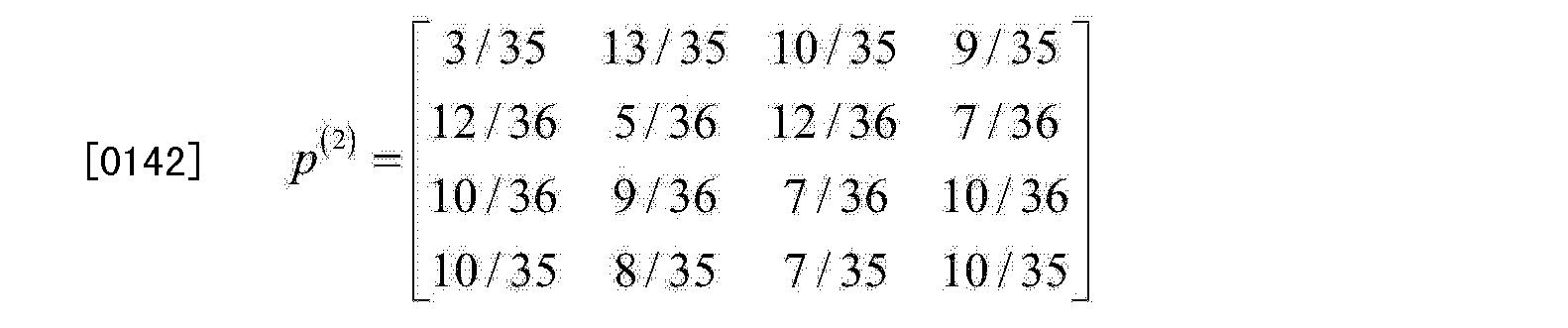 Figure CN103954913AD00142