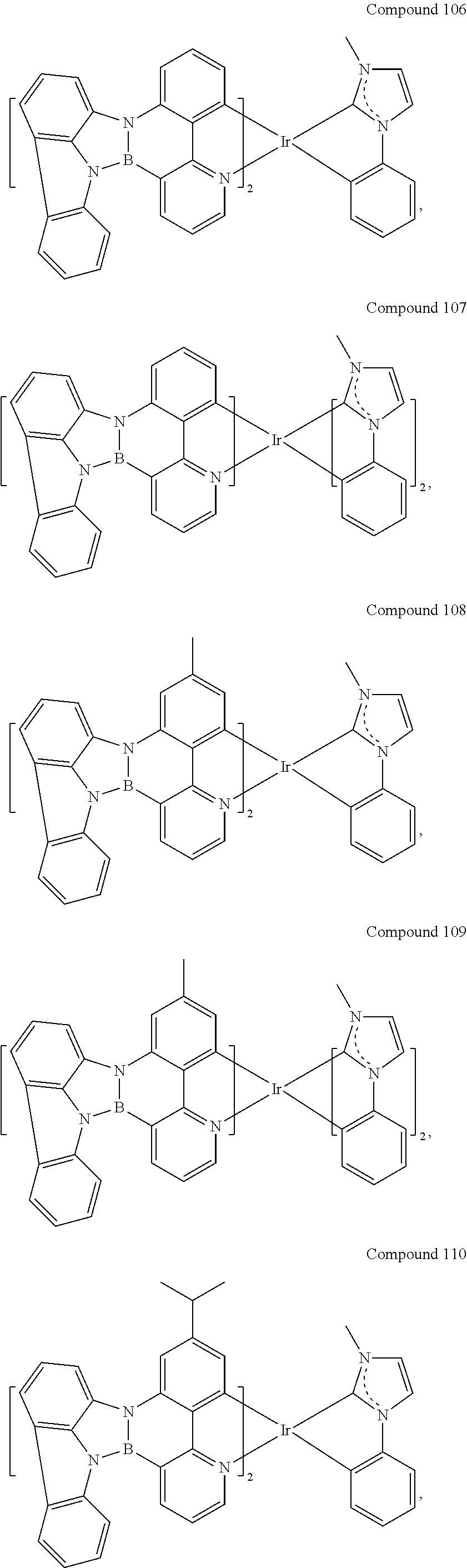 Figure US10033004-20180724-C00026