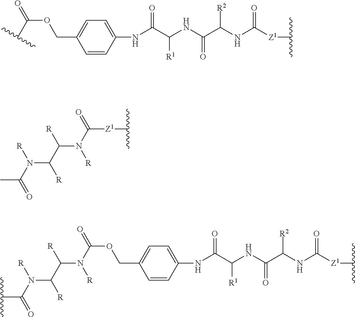Figure US09695240-20170704-C00019
