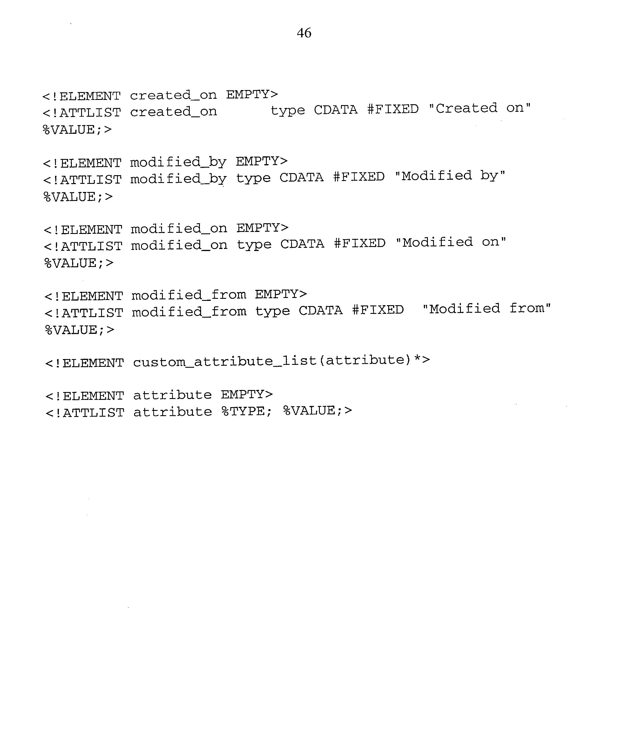 Figure US20030018609A1-20030123-P00002