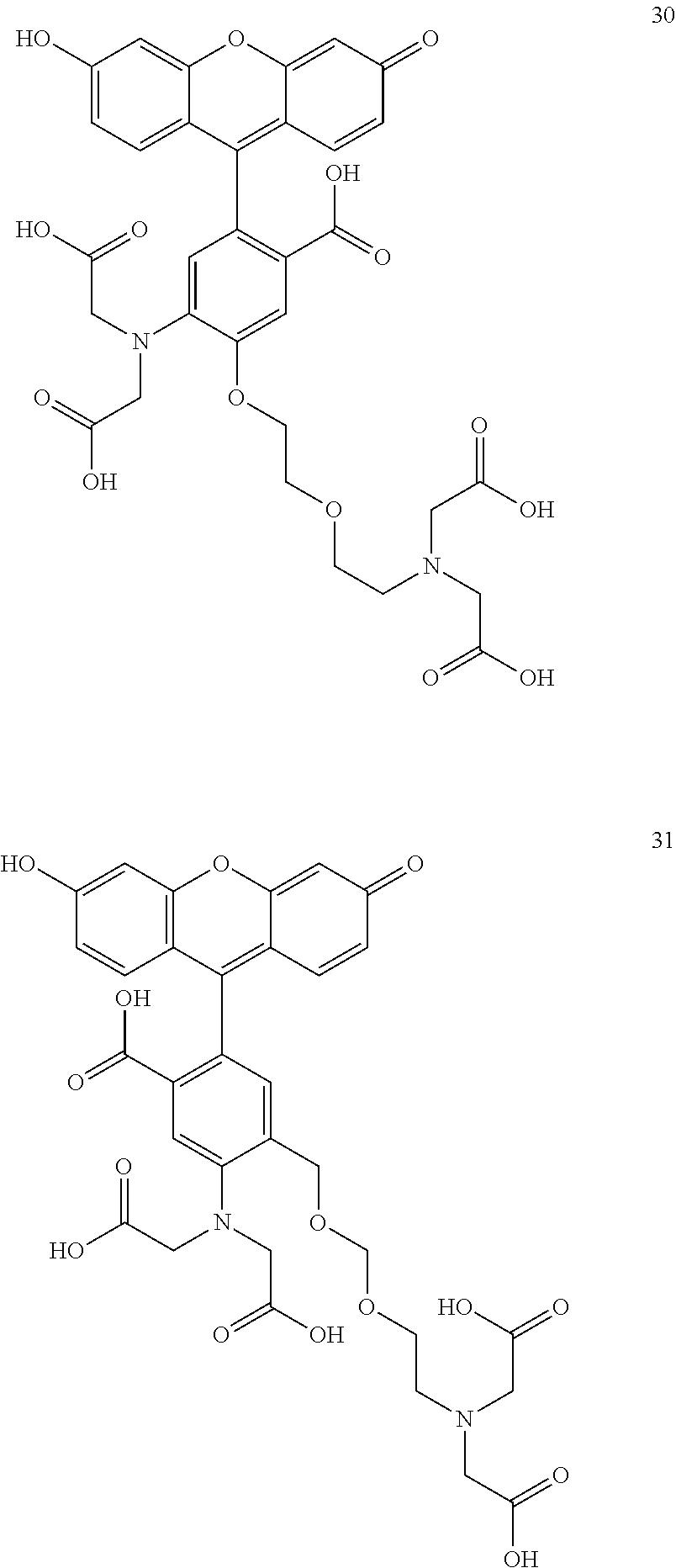 Figure US09810700-20171107-C00201