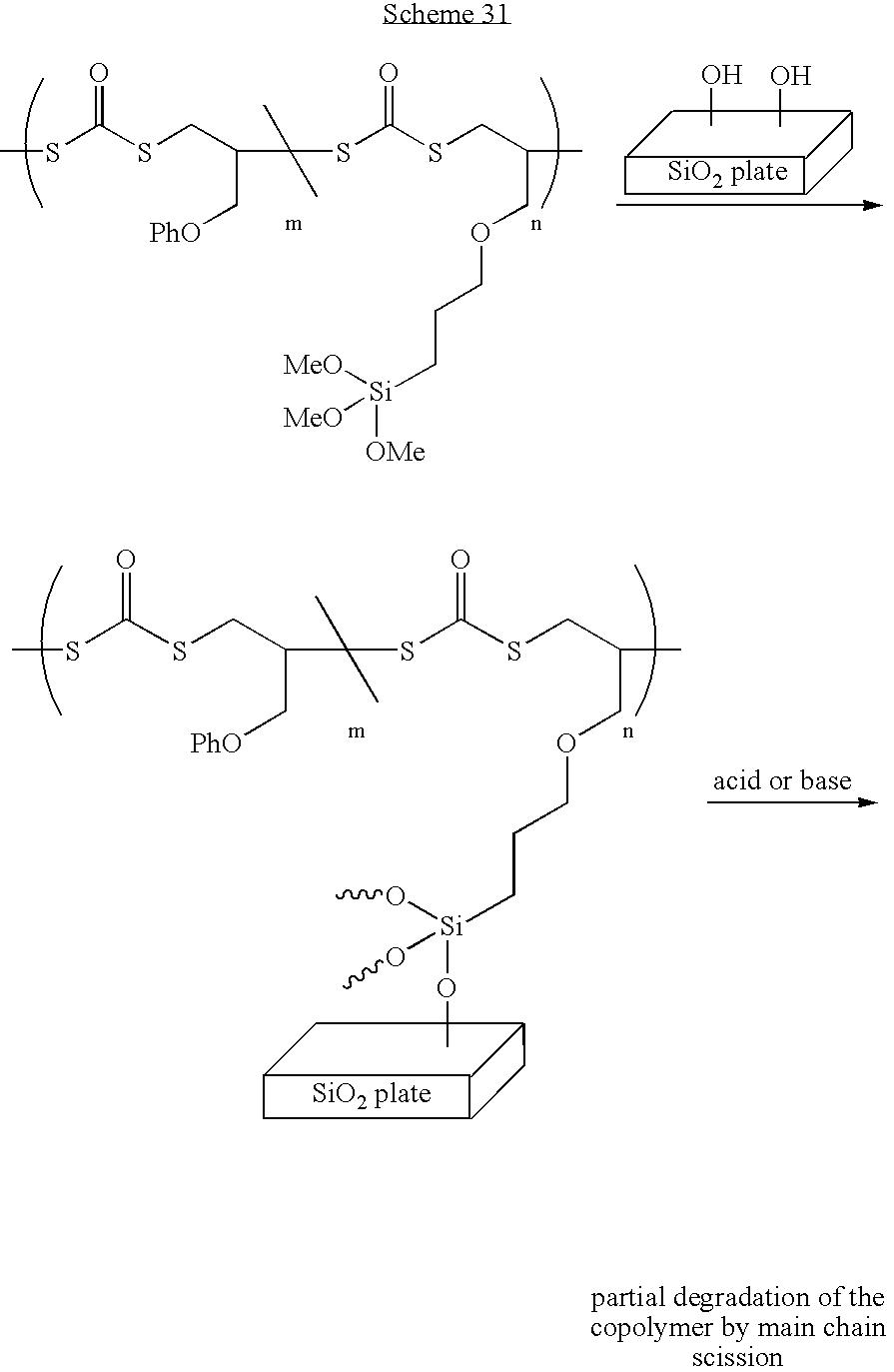 Figure US07432381-20081007-C00047