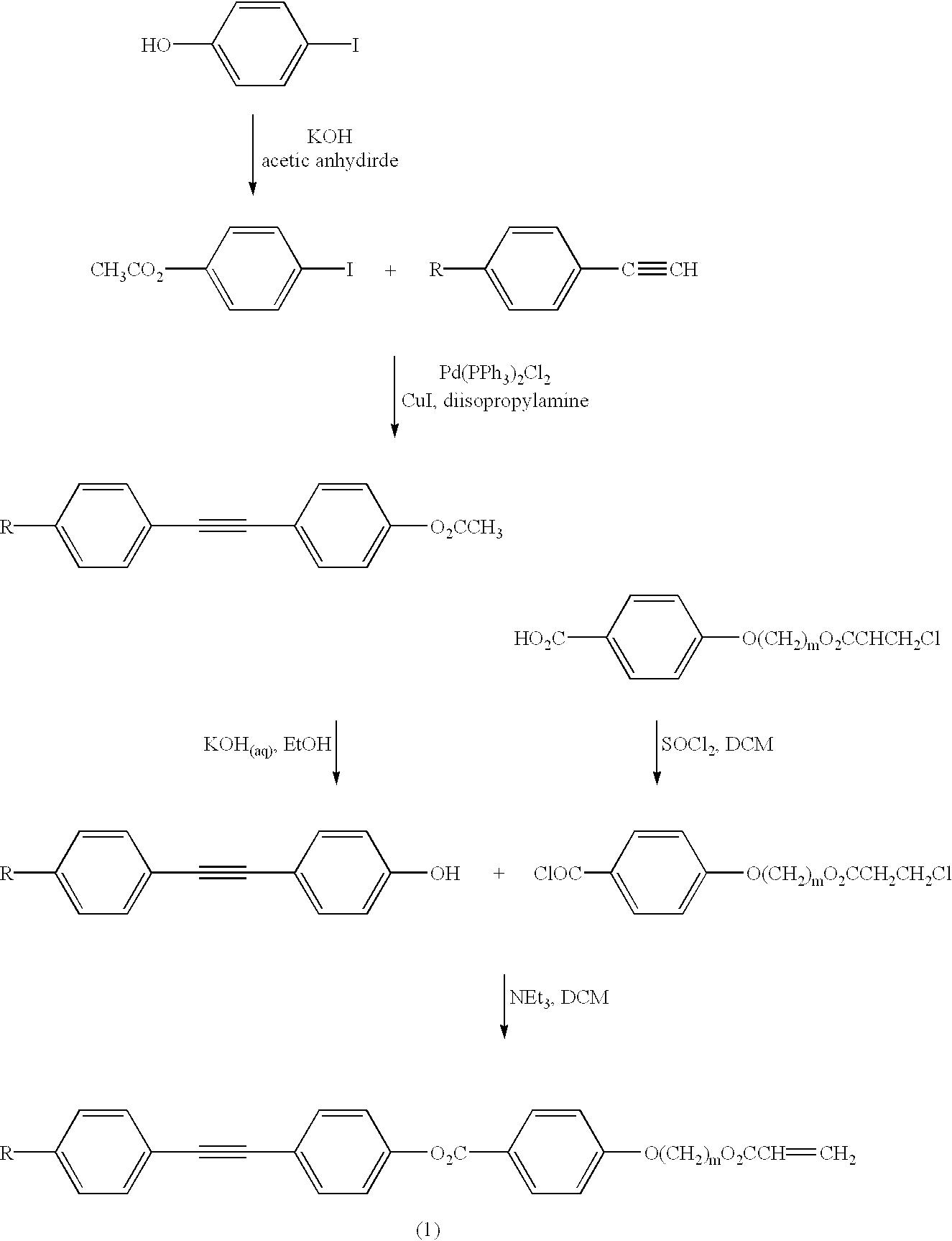 Figure US06514578-20030204-C00017
