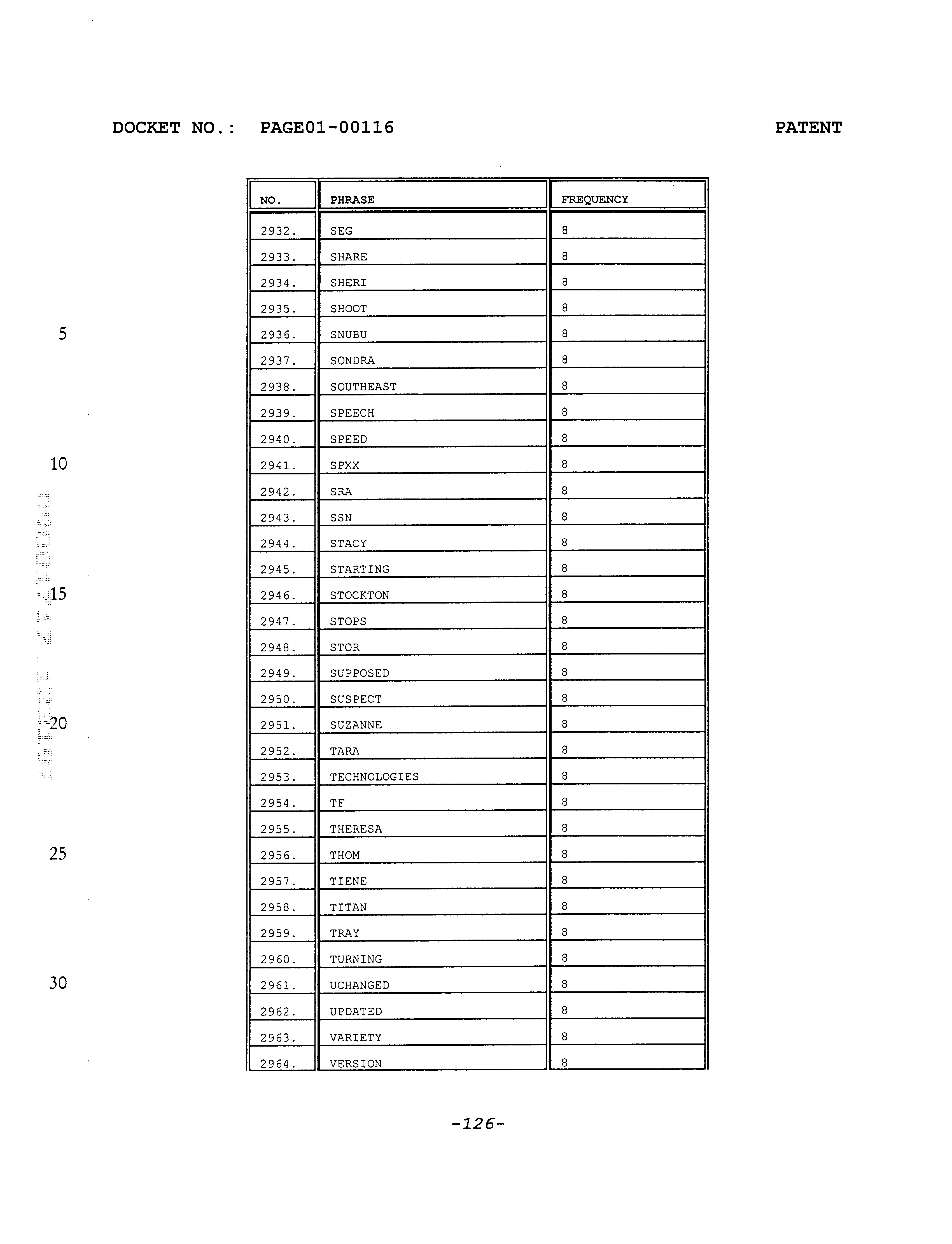Figure US06198808-20010306-P00090