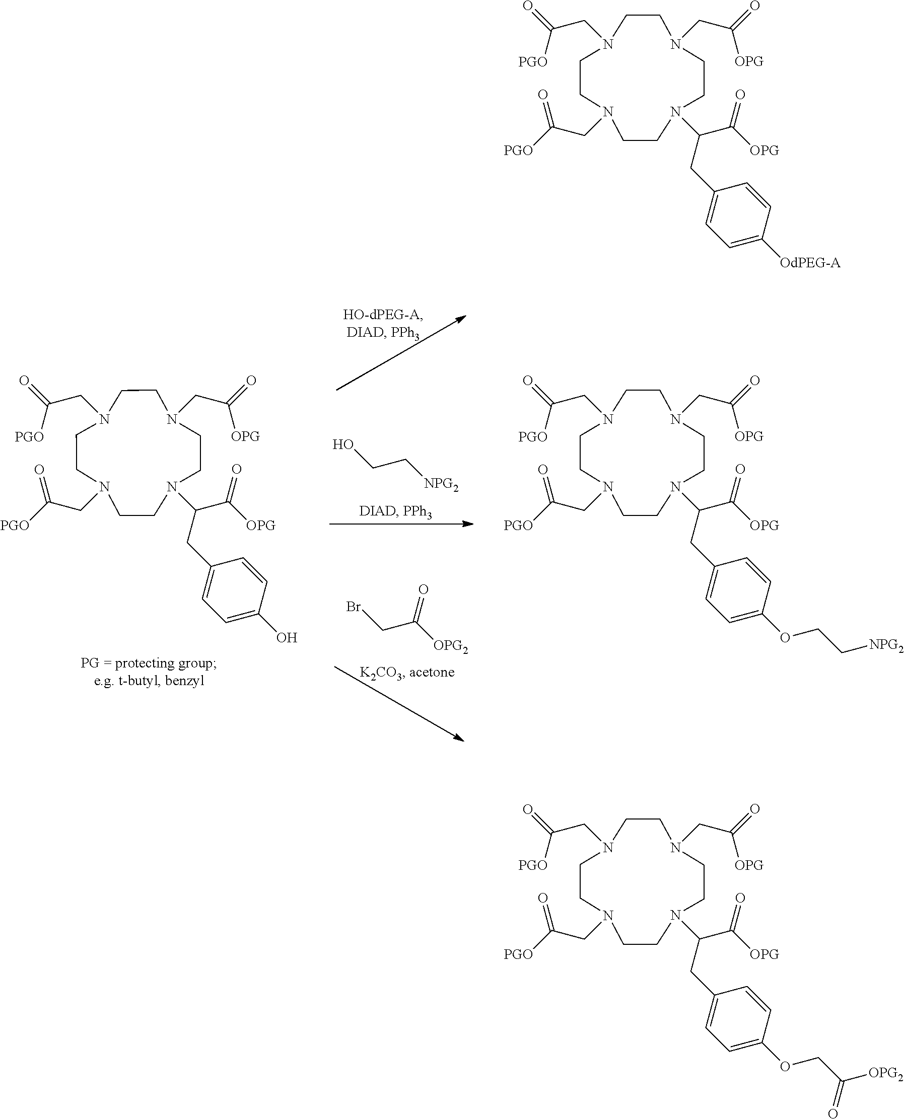 us20170313656a1 branched discrete peg constructs patents Resume Entry Level Chemistry figure us20170313656a1 20171102 c00036