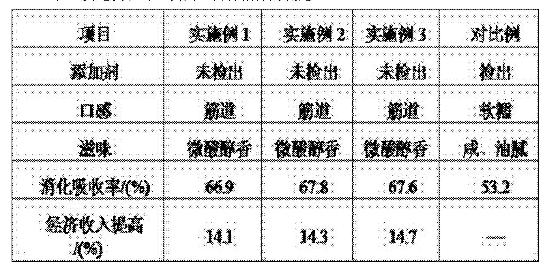 Figure CN106360361AD00081