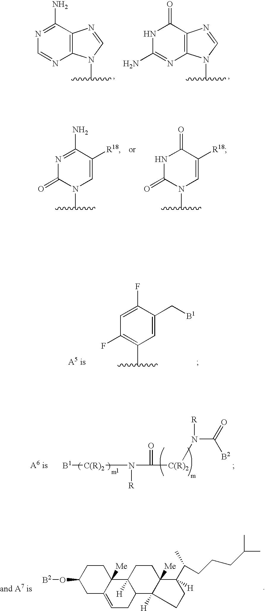 Figure US07632932-20091215-C00044