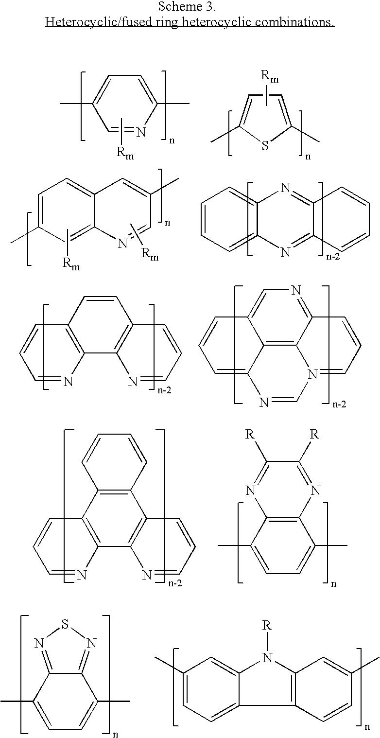 Figure US06686067-20040203-C00004